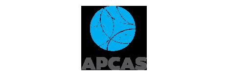 Apcas